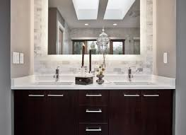 Wall Mount Bathroom Vanity Cabinets by Bathroom Bathroom Mirror Cabinet Bathroom Wall Vanity Cabinets