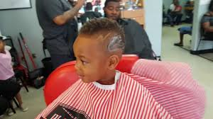 cars 3 hair cut lightning mcqueen by apthecutter youtube