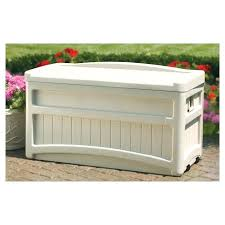 Patio Cushion Storage Bin by Patio Cushion Storage Bins U2013 Baruchhousing Com