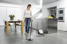 Steam Mop On Laminate Floors Is It Safe Sc Is All Steam The Same Kärcher International