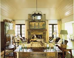 country decorating ideas for living room french country living
