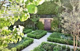 iris garden design room ideas renovation modern and iris garden
