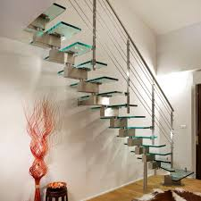 Steps Design by Unique And Creative Staircase Designs For Modern Homes