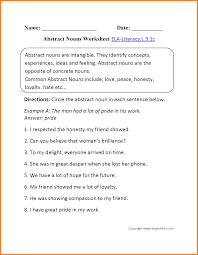 Radical Equations Worksheet 10 3rd Grade English Worksheets Math Cover