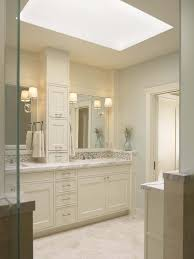 neutral bathroom ideas neutral bathroom design