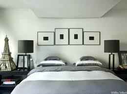 humidite chambre hygrometrie chambre bebe humidite chambre que faire daccoration