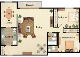 floor plans at bluestone properties apartments u0026 rental