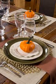 Setting A Table by Weekly Table Setting A Midseason Harvest U2014 Didriks