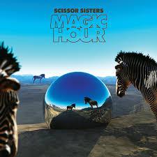 the best album of 2012