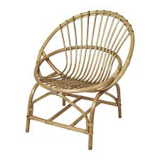Rattan Living Room Furniture Armchair Sunroom Furniture Clearance Rattan Living Room Chair