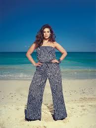 beach wear and ideas for curvy women ideas hq