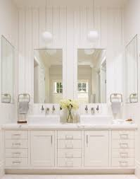 Pendant Lighting In Bathroom Pendant Lights Bathroom Lighting Custom Vanities Pendant