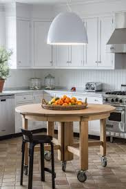 1694 best kitchen envy images on pinterest kitchen ideas