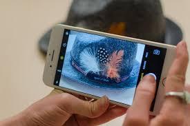 iphone 7 plus review the great headphone jack debate digital trends