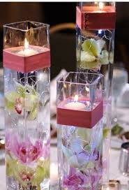 Rectangle Vase Centerpiece 24 Best Vases With Ribbons Images On Pinterest Vases