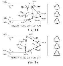 farm duty weg motors wiring diagram porter cable air compressor