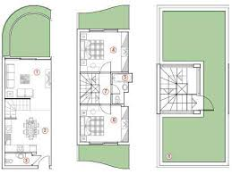 maisonette floor plan floor plans of maisonettes edem ii clubhouse