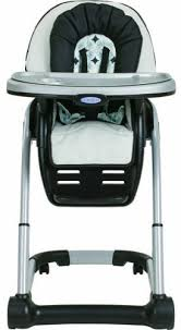 Graco Duodiner Lx High Chair Botany Graco Blossom High Chair Hathaway Amazon Ca Baby