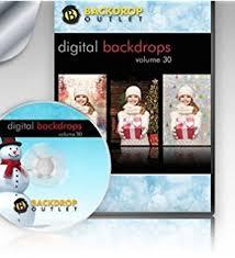 Wedding Backdrop Outlet Amazon Com Digital Photography Wedding Psd Templates Backgrounds
