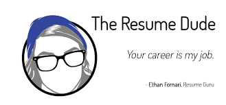 Job Coach Resume Executive Career Coach Resume Writing Service U0026 Linkedin Profile