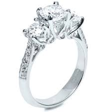 3 diamond rings 3 diamond ring inner voice designs