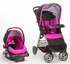 burlington baby car seat car seat burlington baby travel systems strollers sears