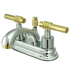 bathroom fixtures pfister elegant white double handle electronic