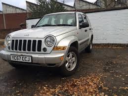 used cars for sale in beckenham london gumtree