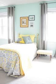 aqua bedroom decor viewzzee info viewzzee info