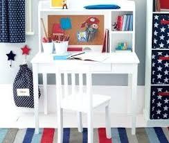 children s desk with storage childrens desk with storage childrens desk with storage bin it