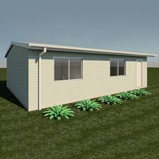 australian granny flats archives quality kit homes