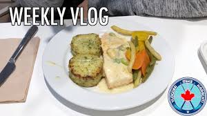 mini cuisine uip ikea lunch at ikea and costco 2018 weekly vlog jan 15th 21st