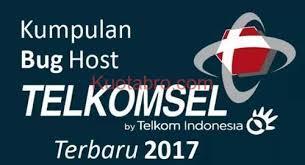 spoof host youthmax telkomsel 16 bug host youthmax telkomsel cara mencari dan setting bug 2018