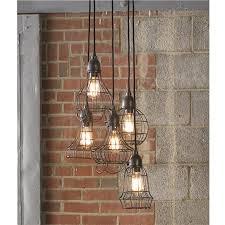 lighting lighting strikes water lighting mcqueen voice diy solar