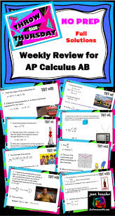 501 best calculus images on pinterest ap calculus fun math and
