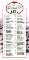 25 fun christmas activities christmas bucket list ideas