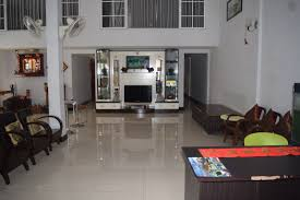 large house for sale at toul tumpung cambodia property