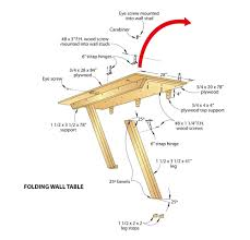 fold benches