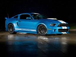 mustang gt500 cobra for sale best 25 shelby cobra price ideas on ford mustang