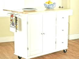 crosley kitchen island kitchen cart stainless steel top small bamboo stainless steel top