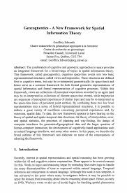 how to write an outline for a research paper example buy original essays online difference between research paper and how to write essay outline template reserch papers i search research paper worksheets writing buscio mary