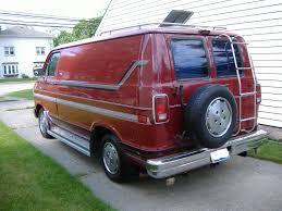 Dodge Ram Van - file 1989 dodge ram van jpg wikimedia commons