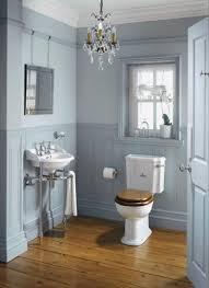 theme decor for bathroom themed decor for bathroom interior design home interior