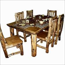 kitchen large kitchen table round kitchen table with chairs barn