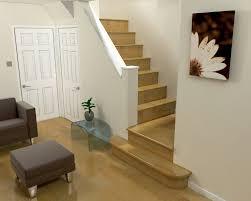 home design inside simple house designs kitchen wonderful zhydoor