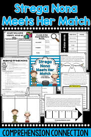 a turkey for thanksgiving by eve bunting worksheets 78 best tomie depaola activities images on pinterest author
