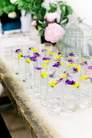 organic edible flowers 77 best edible flowers for drinks and cocktails images on