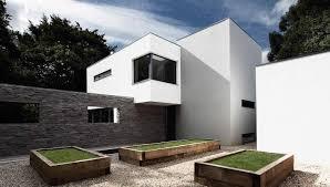 home design studio uk new build ar design studio modern contemporary home design