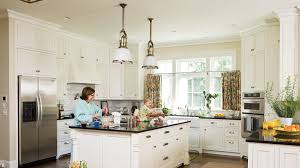 Home Ideas For Southern Charm Southern Living - Southern home interior design