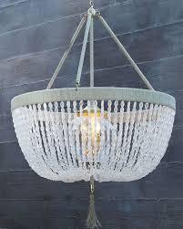 Chandeliers At Target 253 Best Lighting Love Images On Pinterest Hanging Lights